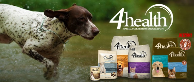 4health Dog Food Overview Review And Recalls Dog Food Selection