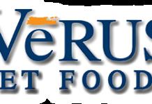 VéRUS Dog Food