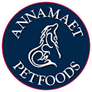 Annamaet Dog Food