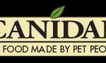 Canidae Dog Food Logo