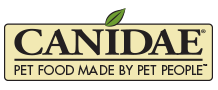 Canidae Dog Food Logo